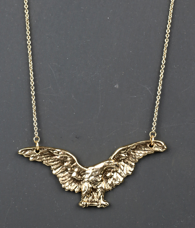 Uss Iowa Online Store  Bald Eagle Gold Pendant Necklace. Glowing Necklace. Red Heart Necklace. Earthy Wedding Rings. Baguette Infinity Band. 4 Carat Engagement Rings. Cuff Bracelet Silver. 12mm Stud Earrings. Classy Bracelet