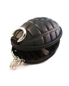 ACC Coinpurse Grenade