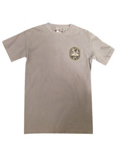 Men's IOWA Insignia Tee
